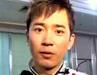 视频:张远阿穆隆止步七强 苏醒坚持决战到底