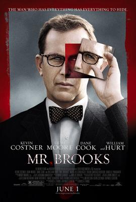 07布鲁克斯先生