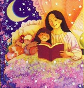我和妈妈的性往事_妈妈讲故事:草莓篇; 妈妈讲故事-草莓篇/黄鸣翠 著/华东师范大学出版