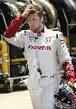 图文:[F1]加拿大站决赛 巴顿错过最刺激的比赛
