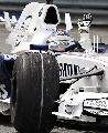 图文:[F1]加拿大站决赛 海德菲尔德进取亚军