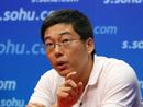 新版北京奥运会官方网站隆重上线