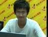 视频:张远坐客搜狐说吧 自称落选不言败
