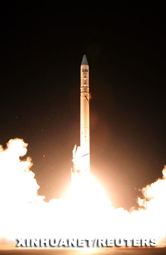 哈马斯火箭弹多少钱_哈马斯+法塔赫_莱阳钢管厂关于哈马斯火箭弹材料声明