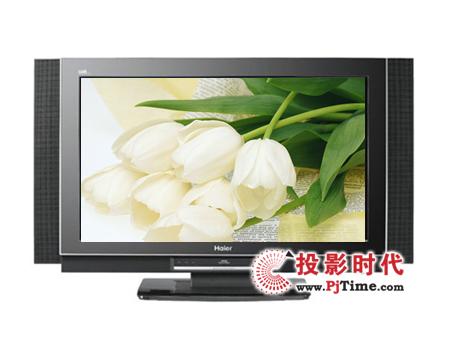 海尔L32A11-AK液晶电视