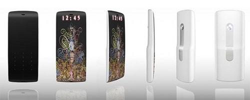 后iPhone时代全OLED手机不切实际?