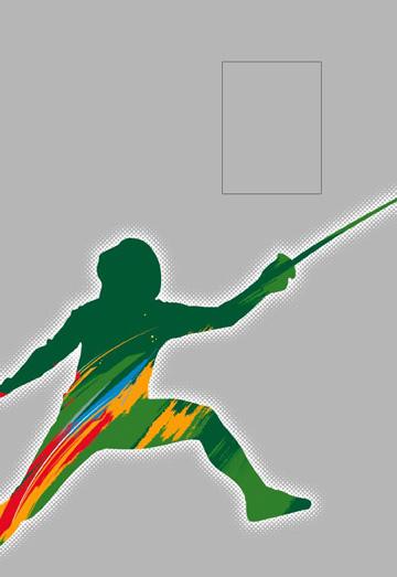 《第29届奥运会运动项目(一)》雕刻版极限片23日发行