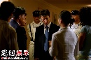 图:24集连续剧《非常24小时III》剧照 - 72