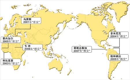 地图 450_278图片