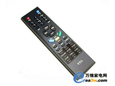 TCL LCD47K73液晶电视