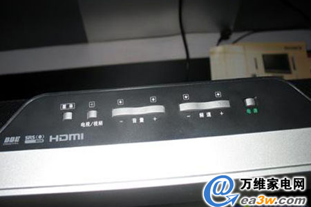 索尼 KLV-40U200A液晶电视