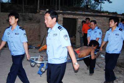 中国每年失踪人口_失踪人口怎么找