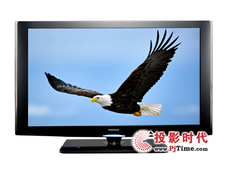 三星N81B系列液晶电视