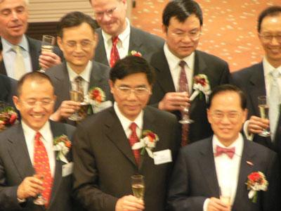 香港,香港回归十周年,香港制造,香港回归