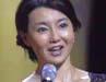 视频:张曼玉获华语电影杰出贡献奖