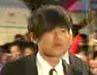 视频:上海国际电影节红地毯 周杰伦张震舒淇