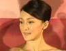 视频:上海国际电影节红地毯 陈好周迅人气高