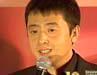 视频:上海国际电影节红地毯 金素妍贾樟柯