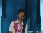 陈楚生吉他弹唱《爱情缩影》