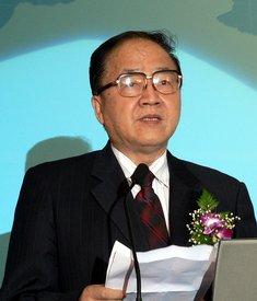 第三届民营经济发展·天津论坛