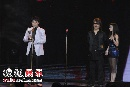 图:李玖哲获最佳国语男歌手奖
