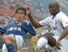 2007中超联赛第13轮