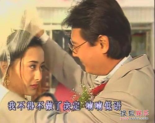 http://photocdn.sohu.com/20070618/Img250639254.jpg