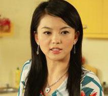 李湘畅向往婚姻想马上结婚生子