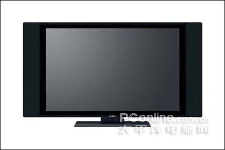 厦华47HU27液晶电视