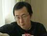 视频:导演陆川谈上海国际电影节参展影片