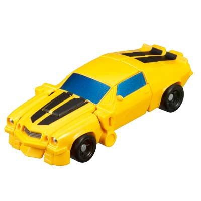 图:《变形金刚》电影版玩具- 20