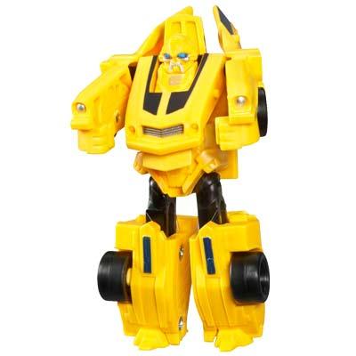 图:《变形金刚》电影版玩具- 22