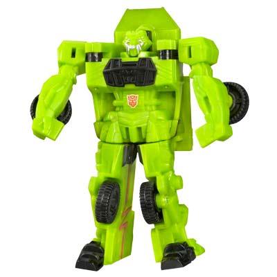 图:《变形金刚》电影版玩具- 27