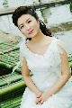 资料图片:著名歌唱家刘媛媛写真 17