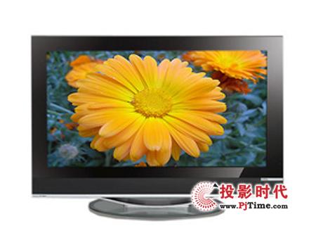 TCL L32M61液晶电视
