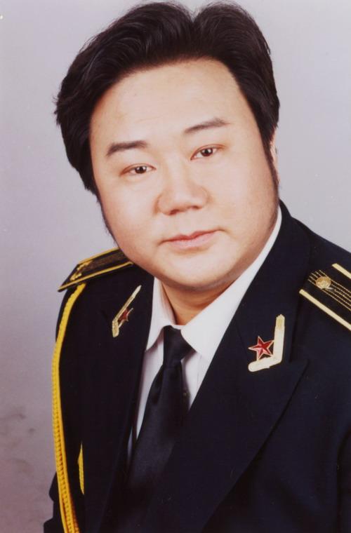 苏丽珂霍勇简谱