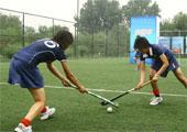 北京市第六届全民健身体育节