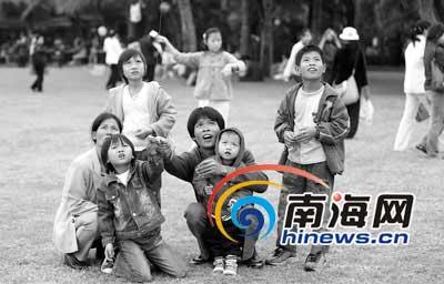 《姓名登记条例(组图)-搜狐新闻