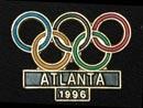 第13届奥林匹克博览会