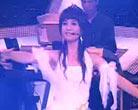 李宣榕唱《孤单芭蕾