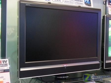 """狂降2000元!厦华47""""顶级1080P跳水价"""
