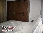 陈红睡过的房间