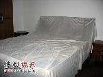 陈红睡过的床