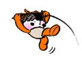 2007上海国际田径黄金大奖赛,刘翔,上海大奖赛,2007上海大奖赛,上海黄金大奖赛
