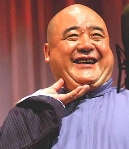 6月30日播出《北京大剧院》预告-李嘉存