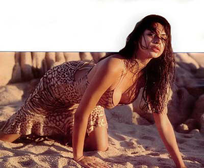 亚斯体育讯莫兰-阿迪搜狐--征服全世界的以色列美胸美女小姐肿下体图片