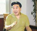 人民政协报香港回归访谈专区
