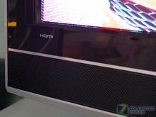 42英寸液晶降价 创维电视售价11990