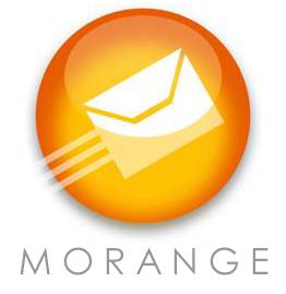 新加坡国立大学标志-魔橙logo-摩通殷信义 彻底释放手机潜力