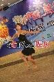 图:第八届CCTV模特大赛 福建赛区选秀 - 17